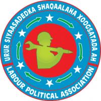 Shaqaalaha